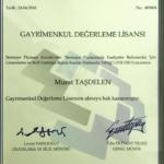 spl-gayrimenkul-degerleme-lisansı