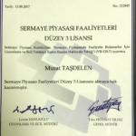 spl-duzey-3-lisansi