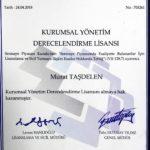 spl-kurumsal-yonetim-lisansı
