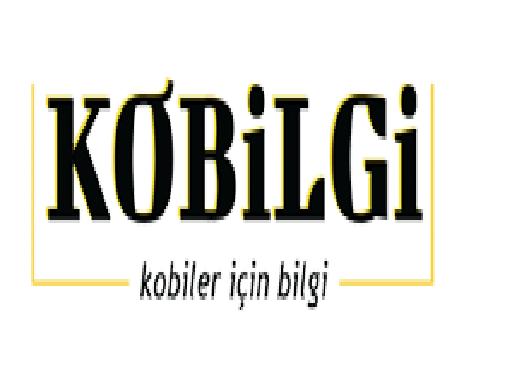 kobi-bilgi-logo
