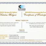 ileri-girisimci-sertifikasi