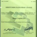 spl-kredi-derecelendirme-lisansı